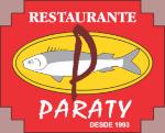 Restaurante Paraty